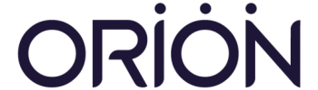 cropped-cropped-cropped-OrionLogo-e1626807219191-1.png